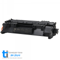 Laser cartridge 05A