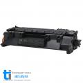 Laser cartridge 05A
