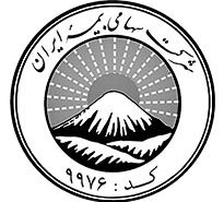 بیمه ایران نمایندگی 9976