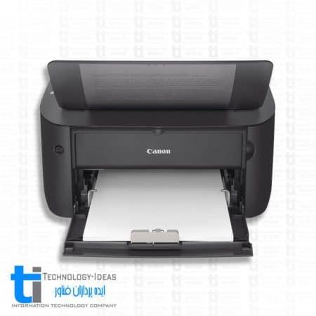 پرینتر استوک لیزری کانن Canon i-SENSYS LBP6020