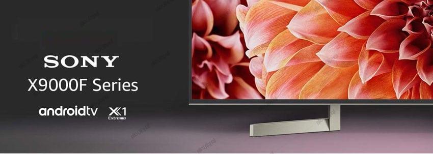 تعمیرات تلویزیون ال ای دی (LED) سونی (Sony)