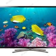 تعمیر تلویزیون ال ای دی سامسونگ Samsung UA46F5500