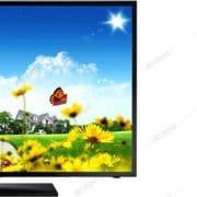 تعمیر تلویزیون ال ای دی سامسونگ Samsung UA46F5000