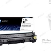 تعمیر پرینتر HP LaserJet Pro M15A