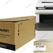 تعمیر کپی شارپ Sharp AR-X180