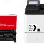 تعمیر پرینتر کانن Canon i-Sensys LBP214DW