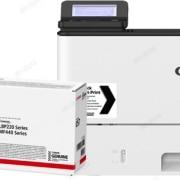 تعمیر پرینتر کانن Canon i-Sensys LBP223DW