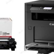 تعمیر پرینتر کانن Canon i-SENSYS MF112