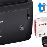 تعمیر پرینتر کانن Canon i-Sensys LBP6020