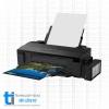 چاپگر استوک جوهرافشان اپسون Epson L1800
