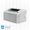 پرینتر کارکرده لیزری اچ پی HP 1020