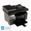 پرینتر کارکرده لیزری اچ پی HP 1212nf
