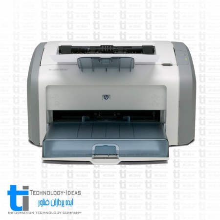 پرینتر استوک لیزری اچ پی HP 1020