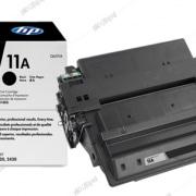 شارژ کارتریج اچ پی HP 11A